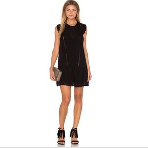 NEW Revolve KNOT SISTERS Lovers Dress